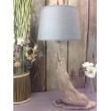 Lampe Macy