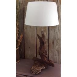 Lampe Adolie