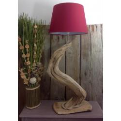 Lampe Mya