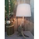 Lampe Adelys