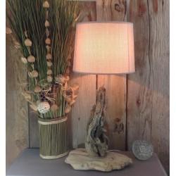 Lampe Magnifica