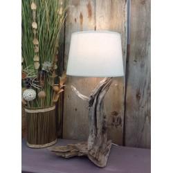 Lampe Pricillia