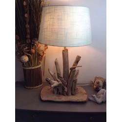 Lampe Alise
