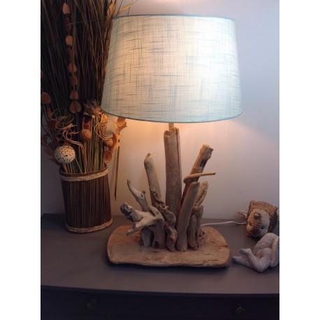 lampeboisflotte/boisflotte/lampe/design