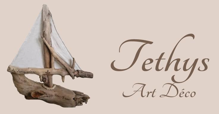 tethysart.com